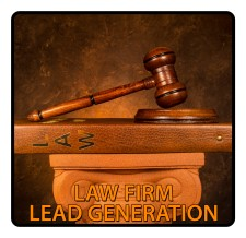 Lead Generation For Law Firms