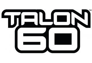 Talon 60