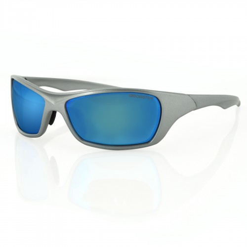 3289ec30b6f7 The Best UV Protection Sunglasses: Four Brands to Consider During ...