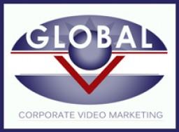 Global CVM