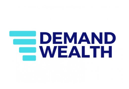 What's an Investment Portfolio? Tysons-Based Demand Wealth Provides Free Financial Consultations to Those Economically Affected by COVID-19