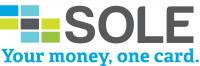 SOLE Financial