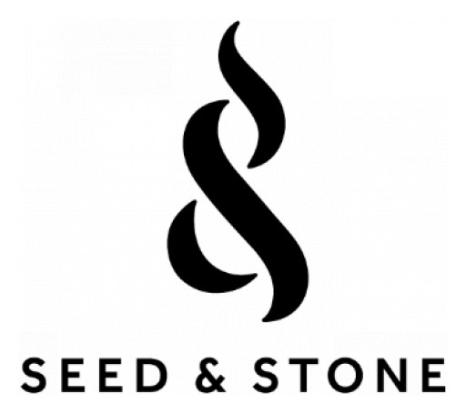 BC Cannabis Retailer Opens New Victoria Store