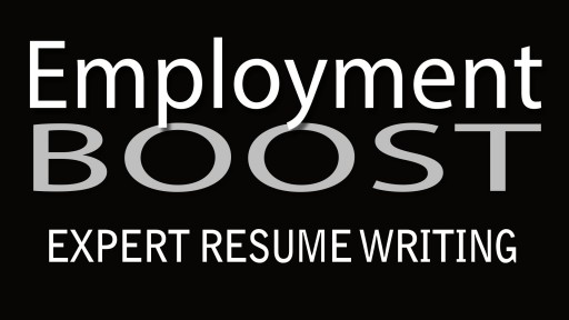 Employment BOOST Launches Free Webinar Series to Help Individuals Entering or Transitioning Within the Workforce
