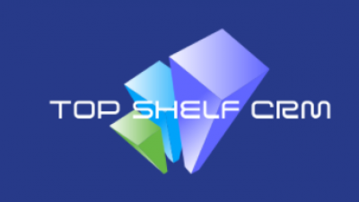 Top Shelf CRM