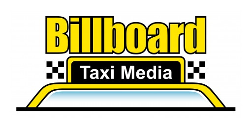 Billboard Taxi Media Inc. Announced a Deal Valued at $48 Million USD With CashUrDrive