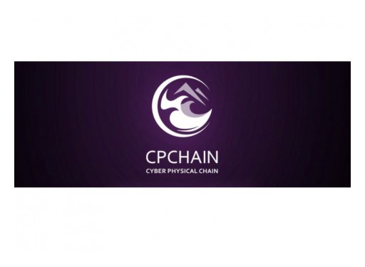 CPChain Introduces the RNode Ecosystem Structure to More Effectively Secure and Validate Cross-Chain Transactions