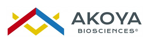 Akoya Biosciences Announces Full Enrollment in the CODEX™ Early Access Program for Highly Multiplexed Tissue Analysis