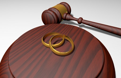 3 Guidelines Everyone Should Follow When Picking a Divorce Lawyer