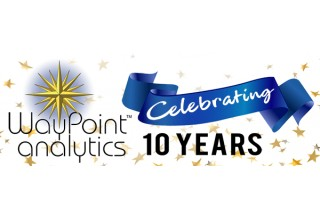 WayPoint-Analytics-10th