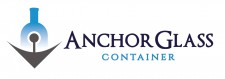Anchor Glass Container Corporation