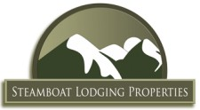 Steamboat Lodging Properties Vacation Homes