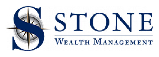 Austin-Based Stone Wealth Management Opens New Office, Makes Top Advisor List, Hones in on Specialties and Adds Staff