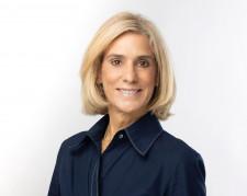 Sondra Scott CEO ADEC Innovations