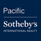 Pacific Sotheby's International Realty