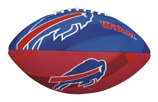 BillsGame.Net Site Announce Launch for Buffalo Bills Fans