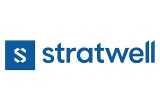 Stratwell Logo