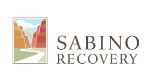 Sabino Recovery Opens Intensive Outpatient Program