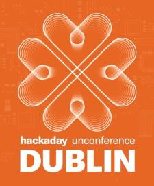 Hackaday Dublin Unconference