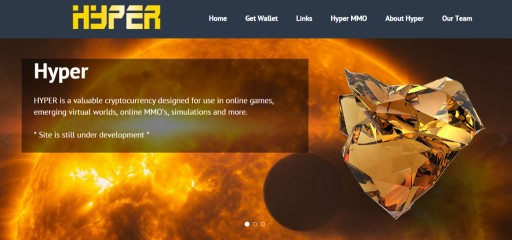 Gaming Bitcoin Alternatives HYPER and GoldPieces Sponsor Digital Currency Crowdfunding Project PICISI and Launch Worldwide Crypto Gaming Network