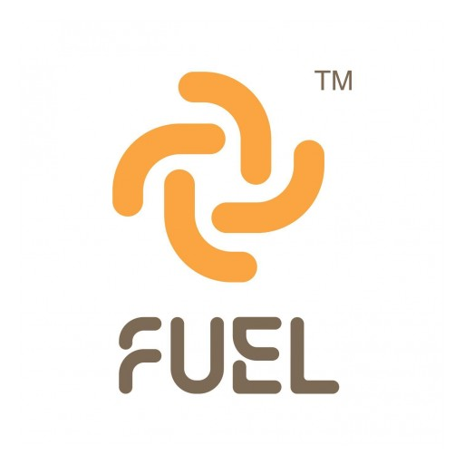 Beauty Elite Group, Basim Shami Acquire FUEL Hair, Foray Into Salon Professional Space