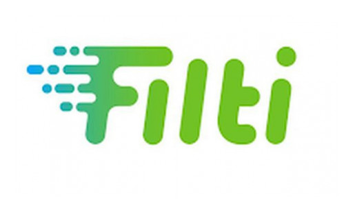 Filti Offers Free Samples of Its Pre-Certified NF95 Respirator