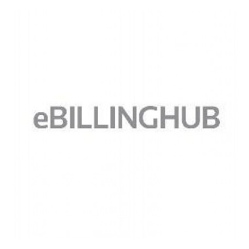 eBillingHub and Wilson Allen Announce Partnership and Integration With Wilson Proforma Tracker