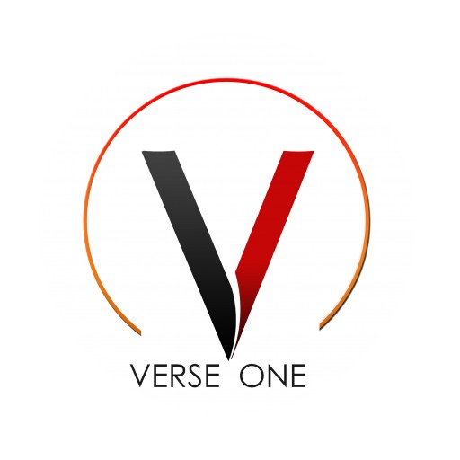 Verse One Music Distribution Launches Into the African Music Market