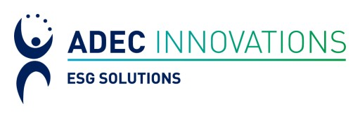 ADEC Innovations Joins the Open Data Institute With a Commitment to the Open Data Economy