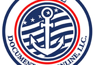 US Vessel Online LLC