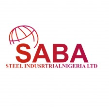 Saba Steel Industrial Nigeria Ltd