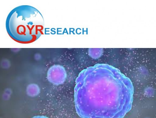 Recombinant Cytokines Drug Market Share by 2025: QY Research