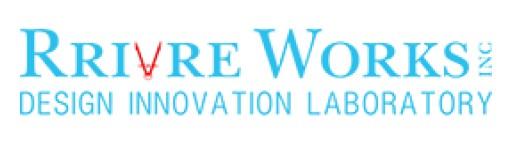 Event Design Legacy Rrivre Davies Announces Retirement From Rrivre Works Inc.