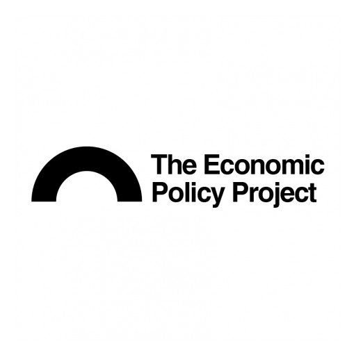The Economic Policy Project Urges Governor and Legislature to 'Focus on What We Need, Not on What We Have'