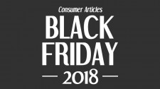 Black Friday 2018 Fitbit Early Deals