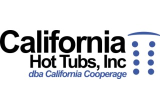 California Hot Tubs in Santa Monica