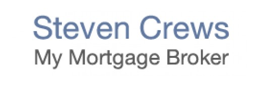 Seek Assistance From Mortgage Advisor in Calgary, Alberta