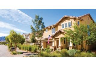Arizona Home Insurance Company