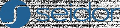 Seidor USA Corp