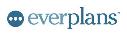 Everplans Releases New Research to Measure Effect of Coronavirus on Planning and Readiness