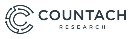 Countach Research Opens Its Flagship Alpha Advisory Newsletter to Retail Investors