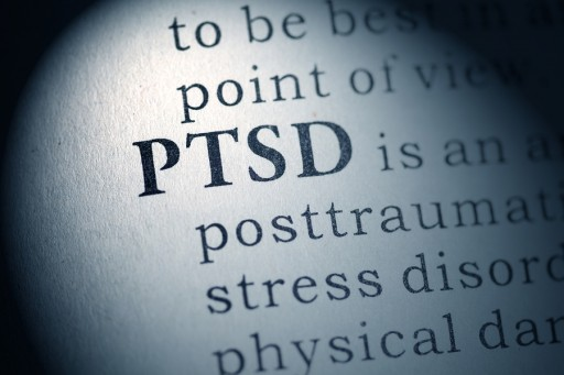 Financial Education Benefits Center Will Observe National PTSD Awareness Day