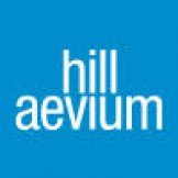 In conjunction with Hill Aevium