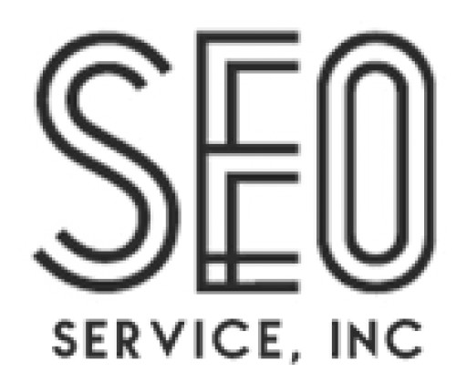 SEO Service Inc. in Practice With Updated Security and AMP