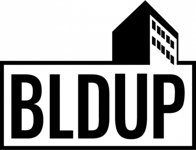BLDUP, Inc.