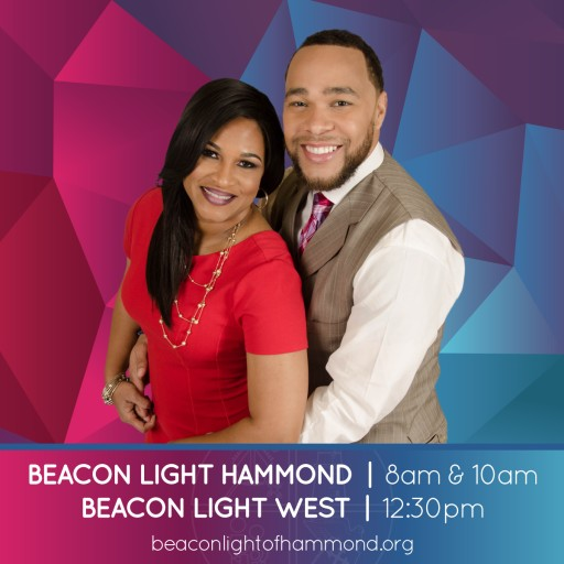 Beacon Light Launches in Livingston/Walker