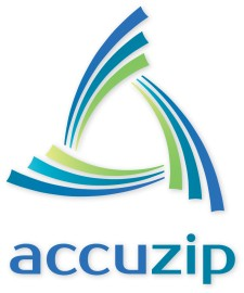AccuZIP, Inc.