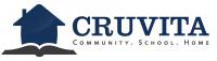 Cruvita, LLC