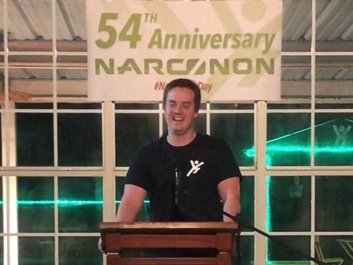 Narconon Louisiana Celebrates Narconon's 54th Anniversary