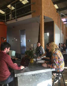 Media Analytics Company PublicRelay Opens New Office In Ireland